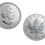 2013-silver-maple-leaf