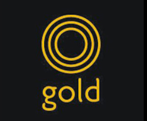 World Gold Council - фото 8