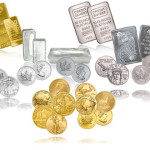 investing-in-precious-metals-gold-silver-platinum-palladium