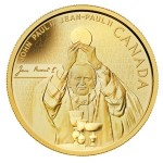 pope-john-paul-ii-gold-coin